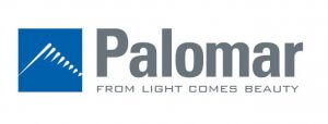 https://revitallaser.pl/wp-content/uploads/2019/04/palomar-medical-logo-4399-938x704.jpg