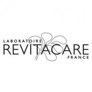 https://revitallaser.pl/wp-content/uploads/2019/04/revitacare_logo_500x500.jpg