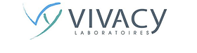 https://revitallaser.pl/wp-content/uploads/2019/04/vivacy-logo.png