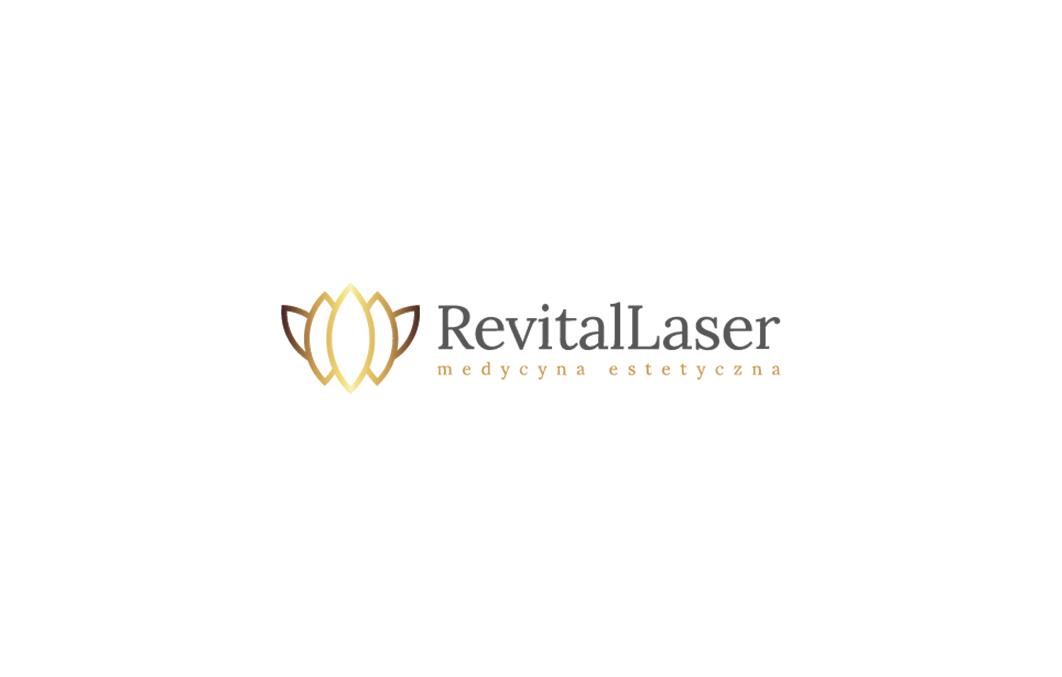 Laseroterapia, medycyna estetyczna