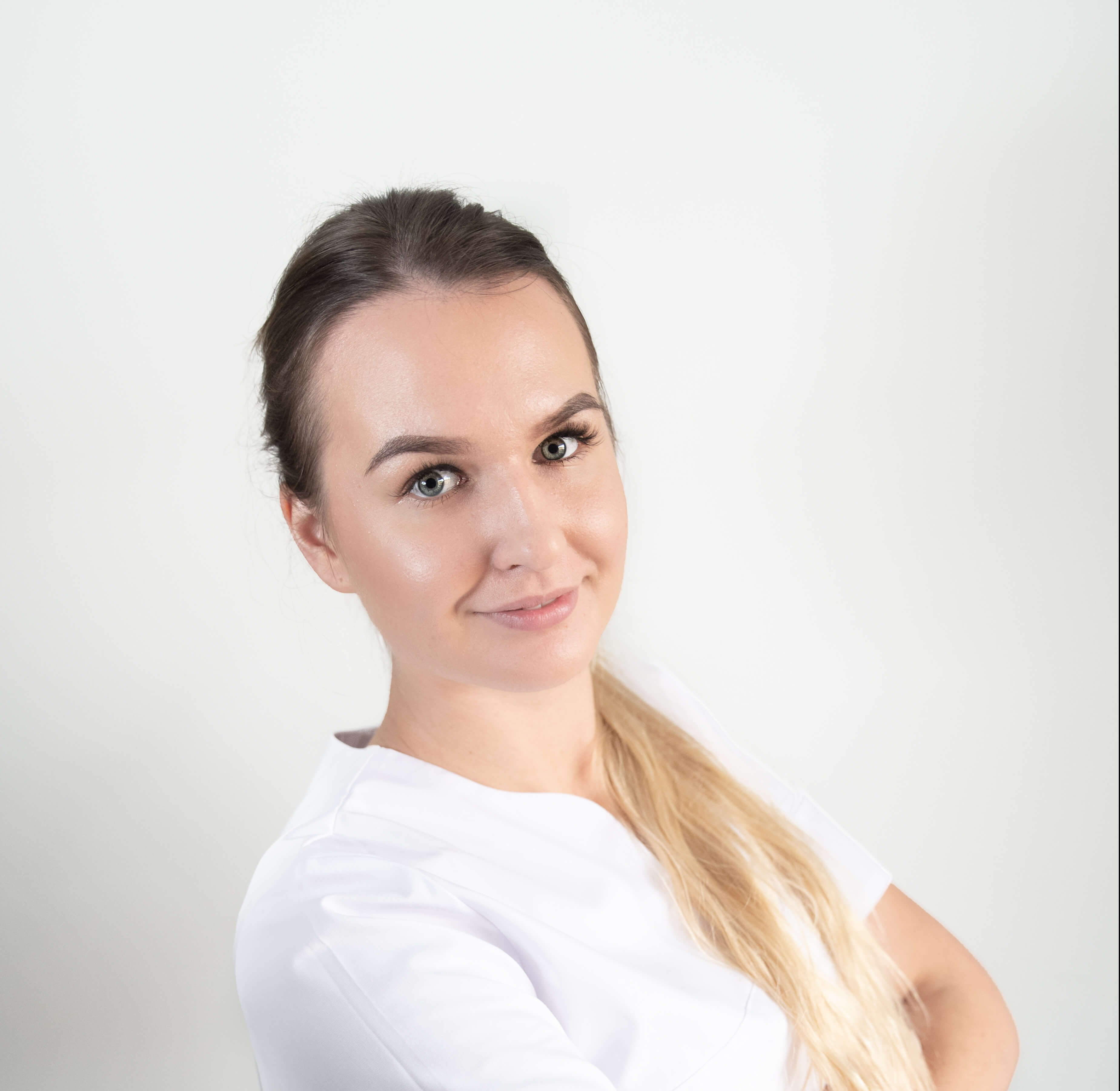Marcelina Agacka