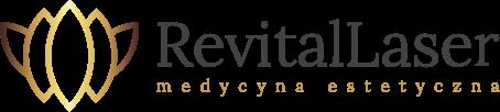 RevitalLaser - medycyna estetyczna