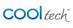 https://revitallaser.pl/wp-content/uploads/2021/05/logo.png